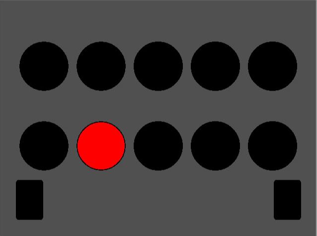 FED Test für Trampilotinnen und Trampiloten