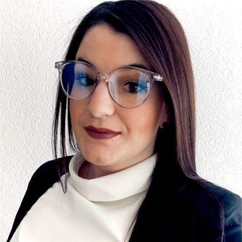 Nadia Marbet